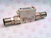 SMC PFM711-F02-B ( IFW/PFW FLOW SWITCH -IFW/PFW 1/4INCH PT VERSION -DIGITAL FLOW SWITCH ) -Image