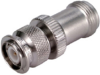 Between Series Adapter -- 33TNC-N-50-1/3E - Image