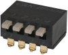 DIP Switches -- CKN10628TR-ND -Image