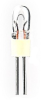 T1 1.25V, 0.02W Bi Pin -- 7257