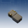 Surface Mount, Shielded, High Current Inductor -- LSMS-07075 Series