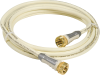 6.5 ft Coaxial Cable -- 8349060 -- View Larger Image