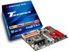 INTEL Socket 1155 Motherboard -- TH67A+ Ver. 6.x