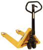 Super-Duty Rol-Lift® Pallet Truck -- RL65-2748