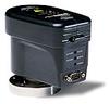 Series 903 Magnetron Vacuum Transducer -- 903