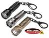 Micro-Miniatre Flashlight -- Key-Mate