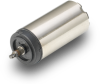 Brush DC Motor -- 08GS61