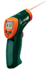 Extech IR400 Compact Infrared thermometer (8:1) -- EW-95001-21