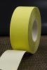 Silicone Coated Fiberglass Cloth Plasma Spray Masking Tape -- 775-8R - Image