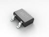 Omnipolar Magnetic Switch -- TMR1308 - Image