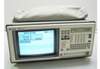 34 Channel State and Timing Benchtop Logic Analyzer -- Keysight Agilent HP 1663C