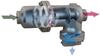 Gas Liquid Separator -- Type 31L-ST