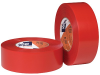 UV Resistant Polyethylene Film Tape -- PE 555