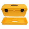 Boxes -- 510-1060-ND -Image