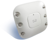 Wireless Access Point -- Aironet 3500 Series
