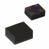 Diodes - RF -- HMPP-3895-TR1-ND -Image