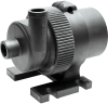 Magnetic Drive Circulator Pumps -- INTG7-062 -Image