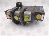 FUJI ELECTRIC 2NK-4FM ( THERMAL OVERLOAD RELAY ) -Image