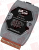 ICP DAS USA I-7530A ( INTELLIGENT RS-232 / RS 422 / RS 485 TO CAN CONVERTER )
