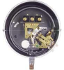 DWYER DS-300-2.5 ( DS300 2.5 INCH FLOW SENSOR ) -- View Larger Image