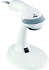 Corded Scanner -- Honeywell Voyager 9520