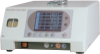 Compact Type Gas Analyzer -- ZSVS Series -Image