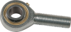 "3/8"" Thread Male Rod End -- 8289217"
