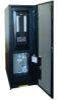Tripp Lite SUDC208V42P30M Power Distribution Cabinet -- SUDC208V42P30M