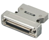 SCSI Adapters -- FA175