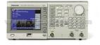 Arbitray/Function Generator, 240MHz Sine, Single Ch -- 118-853