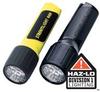 Alkaline Battery Powered Flashlight -- 4AA ProPolymer LED - Image