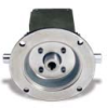 WORM GEARBOX, 1.75IN, 10:1 RATIO 56C-FACE INPUT, DUAL SHAFT OUT -- WG-175-010-D - Image