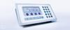 Digital Weighing Interface -- DIS2116