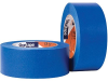 14-day Shurrelease® Painter's Tape — Multi-surface -- CP 027 - Image
