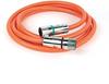 Kinetix 6000M IDM hybrid cable -- 2090-CHBP8S8-12AA03