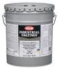Krylon Industrial Coatings K0002 Gray Alkyd Enamel Paint Primer - 1 gal Pail - 02556 -- 075577-02556 - Image