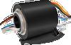 Electrical Slip Ring, EST Series -- EST12 - Image