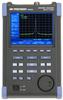 Spectrum Analyzer -- 2650A