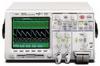 Mixed Signal Oscilloscope -- 54622D