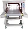 Automotive Textile Needle Detector - Image