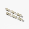 Surface mountable Nano2® Fuse -- 485