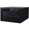 Programmable DC Electronic Load 6000W, 120V, 720A / 6U -- 8625 - Image