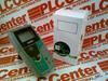 OAKTON WD-35613-01 ( PH AND TEMPERATURE METER LCD 0-14PH W/TEMP PROBE ) -Image