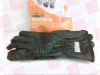 HEXARMOR 3041-10/XL ( HEAVY DUTY GLOVES NSR3041 ) -- View Larger Image