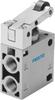 Roller lever valve -- RO-3-1/4-B -Image