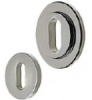 Slotted Hole Washers -- WLH Series
