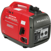 Honda EU2000i Companion - 1600 Watt Inverter Generator -- Model EU2000I COMPANION