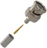Coaxial Connectors (RF) -- A32354-ND -Image