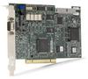 NI PCI-CAN/XS,1-Port, SW Select,9-PIN DSUB, Win2000/NT/XP/Me/9x -- 778782-01