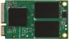 Embedded Solid State Drive - Full Size mini PCI-E mSata -- SF-2281